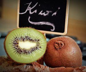 kiwi-1402803_640
