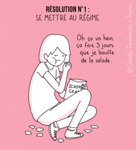 no-regime