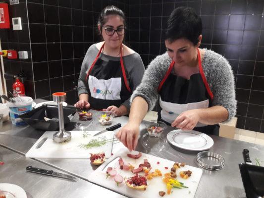 atelier cuisine bodynov montpellier
